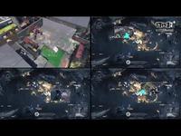 《自由禁区》战场全自由定制玩法宣传片首曝