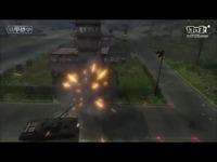 《装甲战争》全球最新装甲载具展示