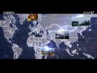 《装甲战争》五大PVE模式任你选