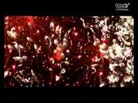 【杨洪基+张大伟】保卫黄河--管弦版原版伴奏