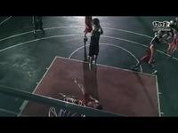 NBA2KOL视频