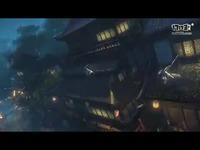 """《九阴》手游2周年资料片""""武道为尊""""破鞘来袭"""