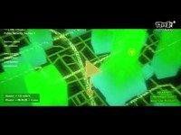 攻壳机动队First Assault-游戏CG宣传片