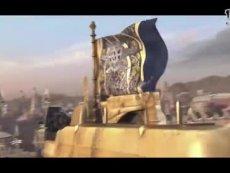 《最终幻想12》上市预告片