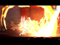《超魂觉醒》soulworker4大职业介绍视频