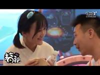 #2017ChinaJoy#屌丝现场撩妹,结局跟你想的一样