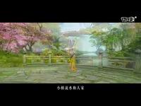 虐心三角恋!玩家献唱《时间煮雨》诉情殇!
