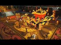 《鬼谷无双》天子玩法抢先看 权力的游戏开启
