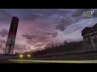 Project CARS 2 - Gamescom Trailer