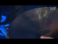 DOTA2新英雄宣传片-TI现场版