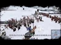 《虎豹骑》社长讲堂第2期-魏国重步兵玩法讲解