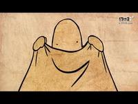 2.暗黑3 爆笑(搞笑)动画 1-3话合集
