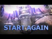 矢量36号——VR游戏