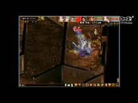 大话西游2 召唤兽 终级技能搭配完成任务 经典