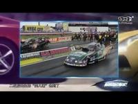 《极品名车史》第38期:福特Mustang2014