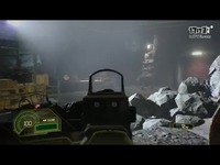 TGS 2017-《生化危机7》新DLC实机演示