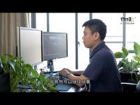 玩家印象:CG动画设计师的游戏精神