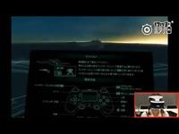 《终极地带2》PS VR实机演示