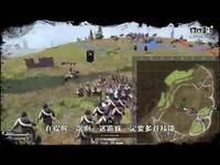 《虎豹骑》社长讲堂第5期-蜀国步兵玩法讲解