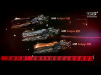 CSOL2隔离区捉迷藏新图来袭 SS级连狙闪亮登场
