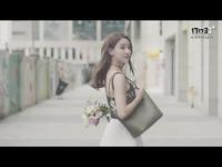 巴黎街宣传视频