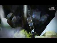 刀剑安卓首测宣传视频