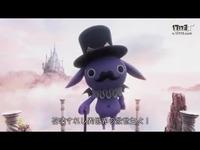 黑骑士与白魔王VR