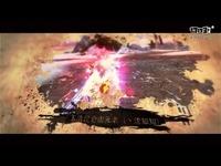 天下3酆都鬼城《我们为什么选择游戏》