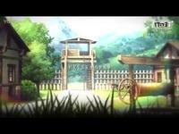 《风之幻想曲》上线Steam 国产传统冒险解谜游戏
