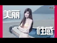 《龙武2》亚洲全民竞技赛开战 电竞宝贝热辣来袭
