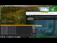 魔兽世界8.0各职业改的一览