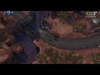 《星际争霸II》免费畅玩功能介绍