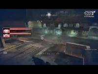 泰坦陨落试玩TitanFall Online