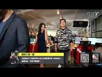 女神柳岩与丁磊探班《终结者2:审判日》开发组