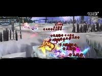 龍吟天下纪念视频 (第二版)