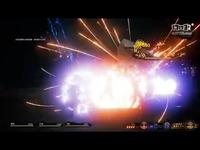 《神舞幻想》制作人实机操作游戏视频