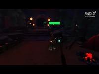 Alchemist Defender VR - Gameplay Trailer