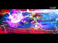 《龙武2》最强竞技总决赛来了 玩家集体沸腾
