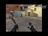零:刚买了个刀锋就遇到游戏特色?