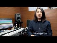 《轩辕剑之汉之云》官方手游-音乐制作特辑(上