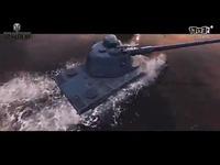 冬季攻势即刻发动  坦克世界新版本20日席卷寒潮