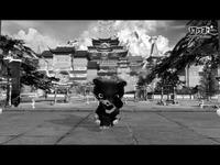 2017休宝课堂剑灵班 2063-浮华 第一课:她的猫