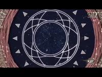 【天谕】十二神殿CG:神殿守护者
