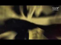 《三国群英传-霸王之业》全平台公测震撼开启!