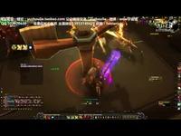 宇宙猎 魔兽世界7.3 7.35惩戒骑一键神手宏160万