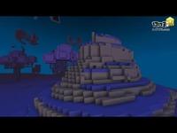 宝藏世界-星球大战