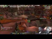 宇宙猎 魔兽世界7.3 7.35 兽王神手一键宏 PVP