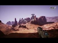 《火星回忆》中文宣传片