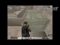 赵壹:一杆狙击,带你吃鸡!高能狙杀集锦