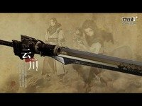 《古剑奇谭二》手游宣传片,剑与江湖,奇谭再续